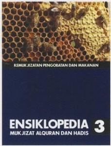 buku-3-228x300